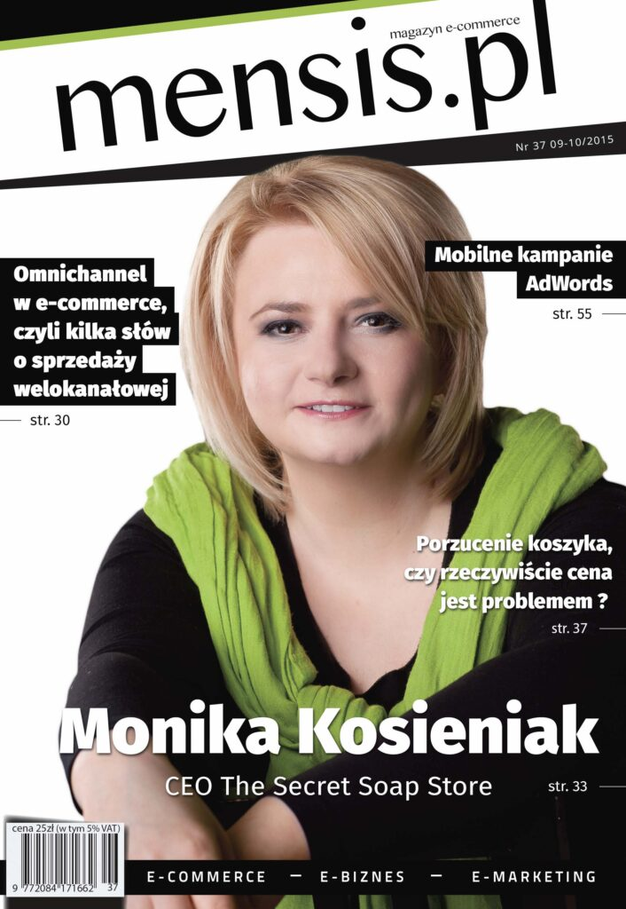 mensis_nr_37_Strona_01